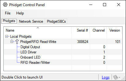 PhidgetRFID Read-Write - 1024_0 at Phidgets