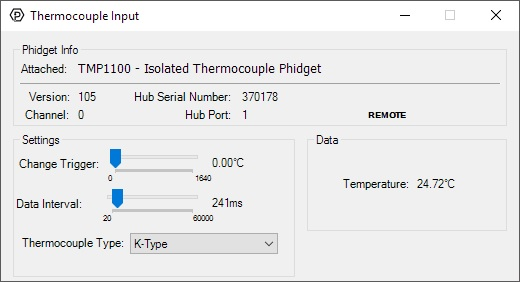 TMP1100 TemperatureSensorThermocouple Example.jpg