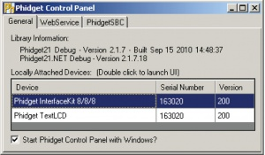 1203 2 Control Panel InterfaceKit Screen.jpg