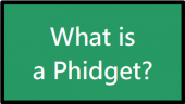 What Is A Phidget Box.png