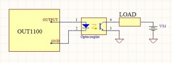 OUT1100 Optocoupler Diagram.jpg