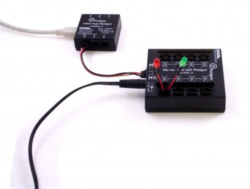 LED1000 Functional.jpeg