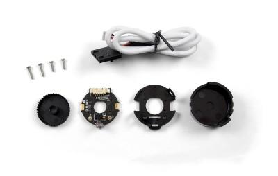 ENC4109 Parts.jpg