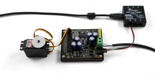 RCC1000-functional.jpg