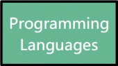 Programming Languages Box Hover.png