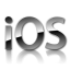 Icon-iOS.png