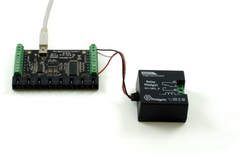 REL2001 InterfaceKit Terminals Picture.jpg