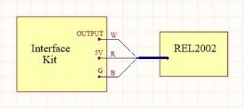 REL2002 InterfaceKit Terminals Diagram.jpg