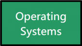 Operating Systems Box.png
