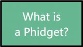 What Is A Phidget Box Hover.png
