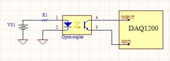 DAQ1200 Optocoupler Diagram.jpg