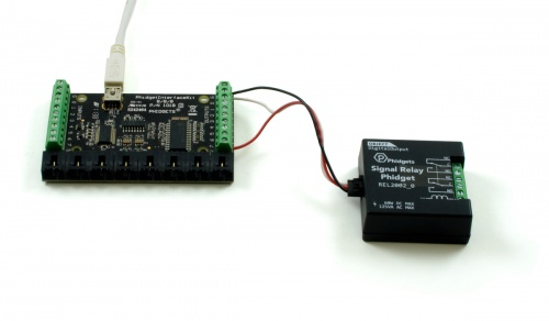 REL2002 InterfaceKit Terminals Picture.jpg
