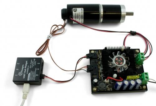 DCC1000 Functional.jpeg