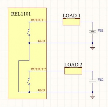 REL1101 Multi Diagram.jpg