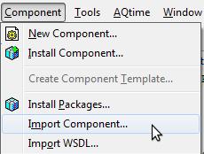 Language - Delphi - Phidgets Legacy Support