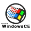 Icon-Windows CE.png