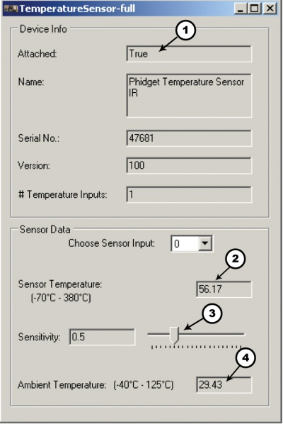 1045 0 TemperatureSensor Screen.jpg