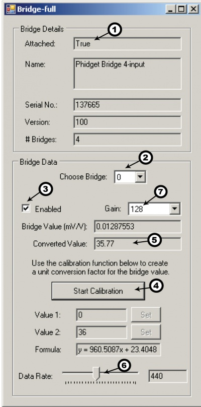 1046 0 Bridge Screen.jpg