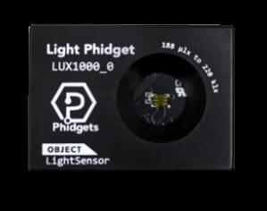 Light Phidget