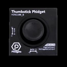 Thumbstick