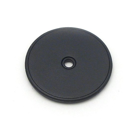 3007_0 - RFID Tag - 30mm Disc