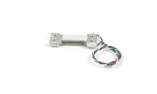 100g shear load cell