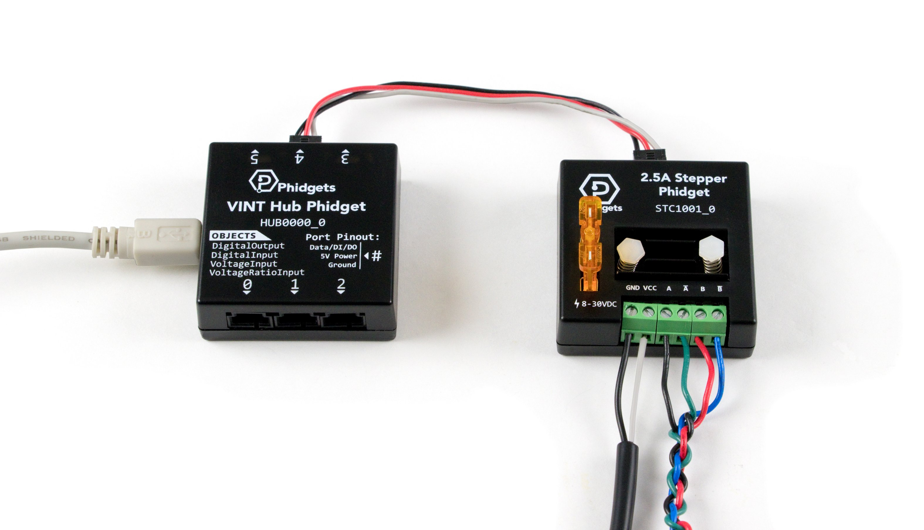 42sth38 nema 17 bipolar stepper with 51 1 gearbox 3328_0 at phidgets