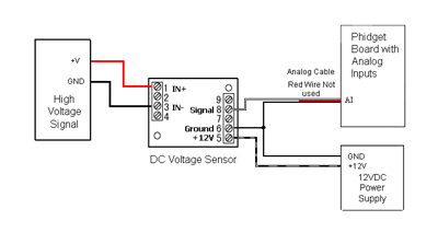 2001 Dodge Mins Ecm Wiring Diagram on 5 pin relay wiring diagram