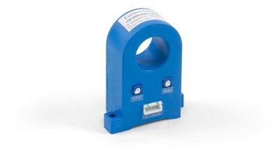 DC Current Transducer I Snail Current Sensor