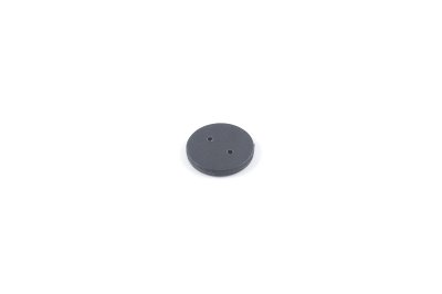Rfid Tag on Clothes Rfid Tag Clothing Button