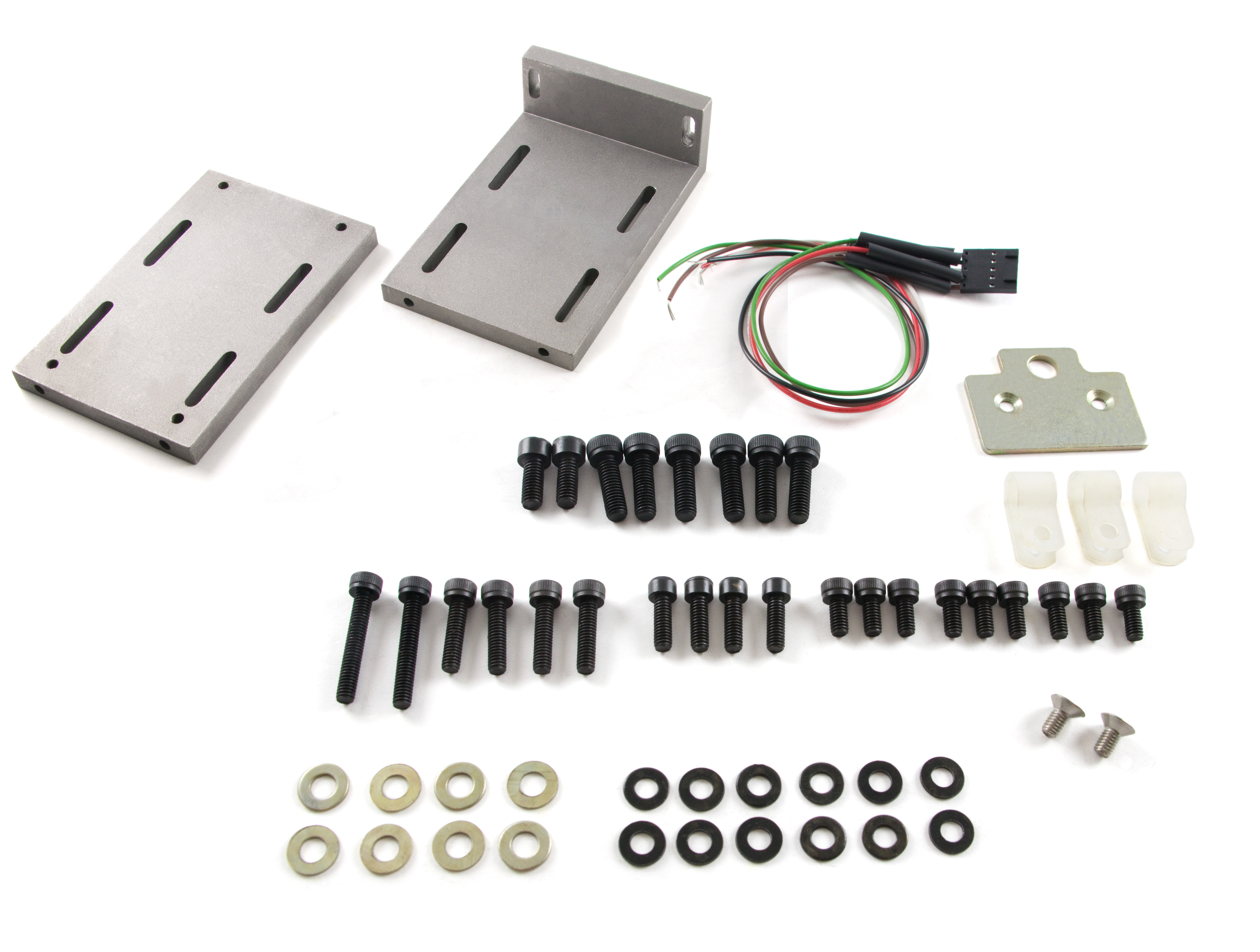 Linear Encoder Parts