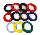 KIT4013_0 - Hook-up Wire Kit