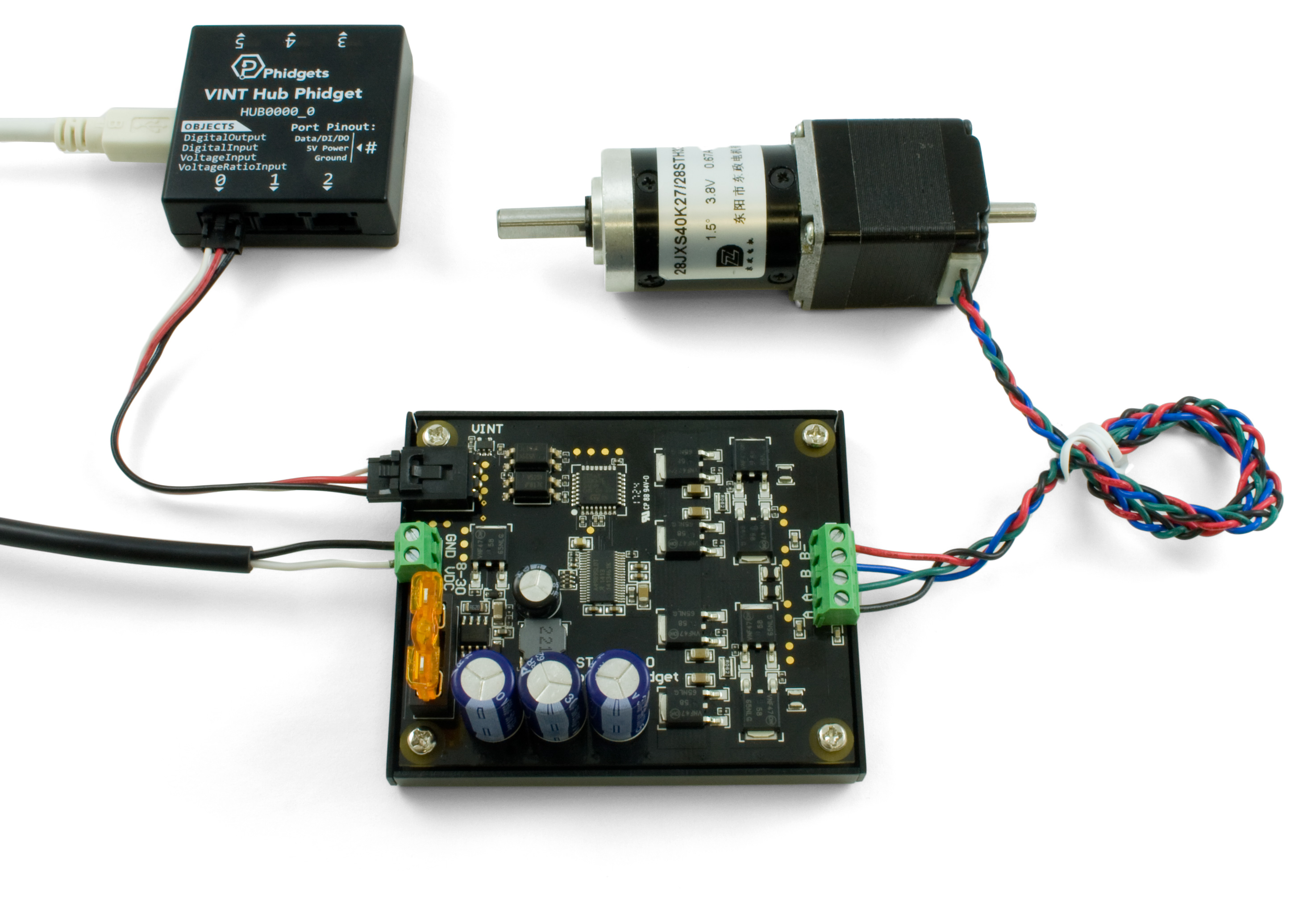 Stepper Phidget Stc1000 0 At Phidgets Wiring Diagram As Well Stc 1000 On Desk Lamp Functional