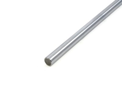 Rotary Shaft 1045 Carbon Steel 17mm-1000mm (no keyway)