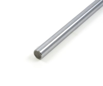 Rotary Shaft 1045 Carbon Steel 25mm-1500mm (no keyway)