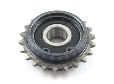#25 Chain Idler Sprocket